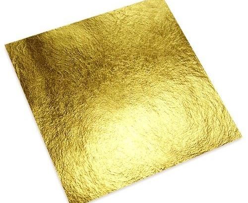 24k злато