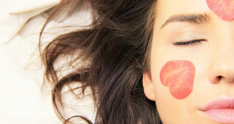 Симптоми и лечение на псориазис