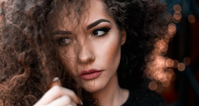 Как да се преборим с оплешивяването (филъри за коса)