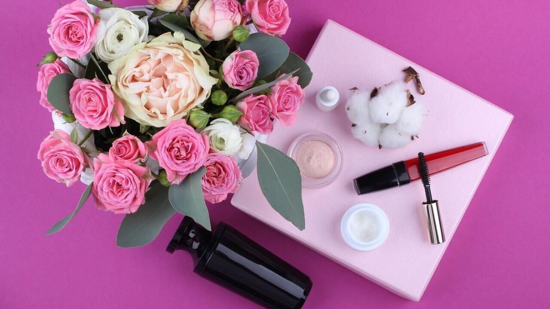 Как да разпознаем безопасната козметика