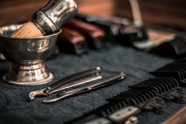 Можем ли да предотвратим врасналите косми след бръснене