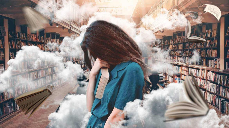 Стресът, който причинява невродермит