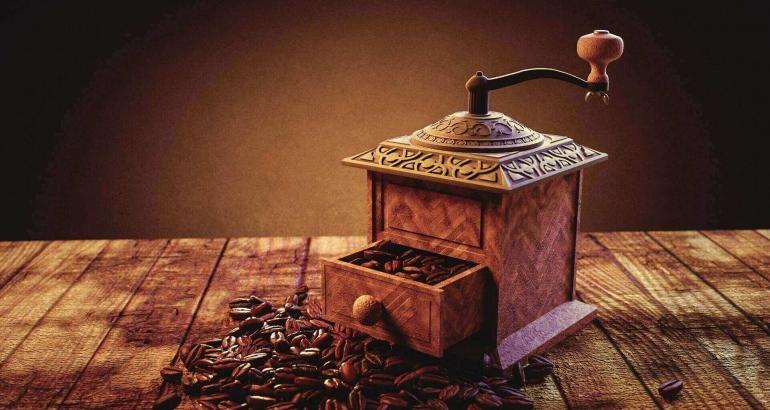 Защо кафето е полезно за нашата кожа