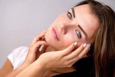 Общи хронични заболявания на кожата