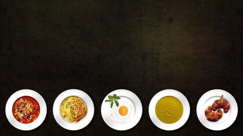 Здравословното хранене – път към красивата кожа