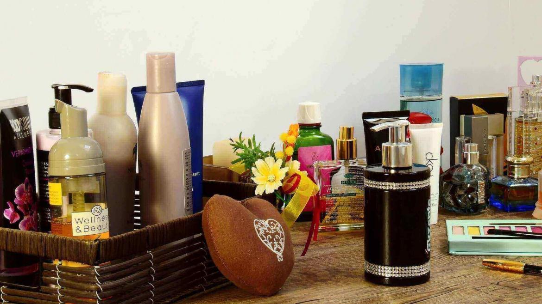 Необходимо ли е да редуваме козметичните продукти