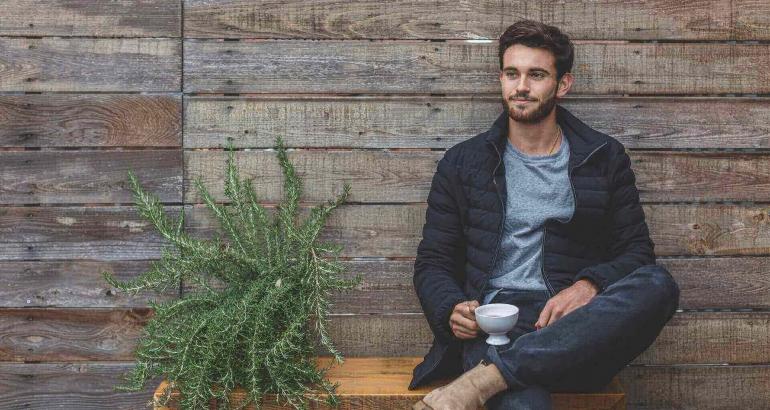 6 основни стъпки в рутинната грижа за кожата при мъжете