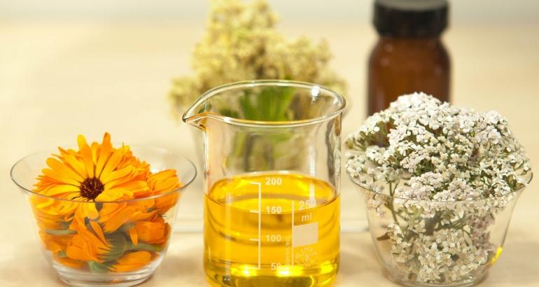 Маслата за кожа – важен елемент от рутинната грижа за кожата