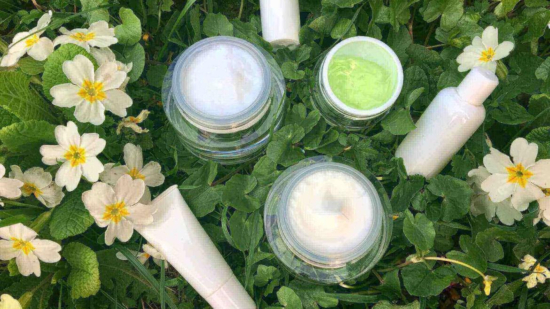 Помагат ли серумите за постигане на здрава и блестяща кожа