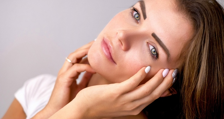 Laser Genesis Rejuvenation – Лазерно подмладяване на кожата