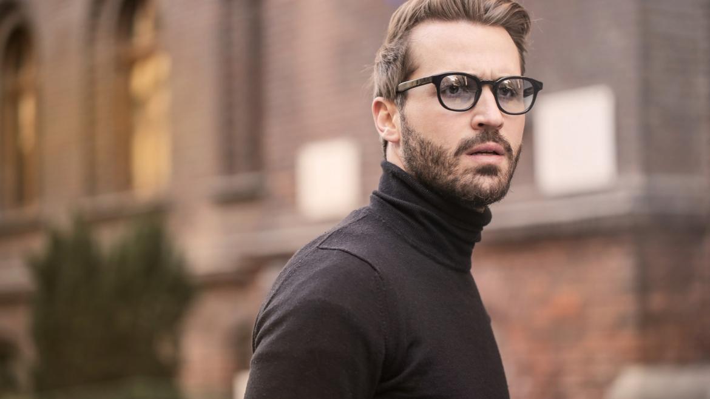 6 стъпки за оформянето и поддържането на брада