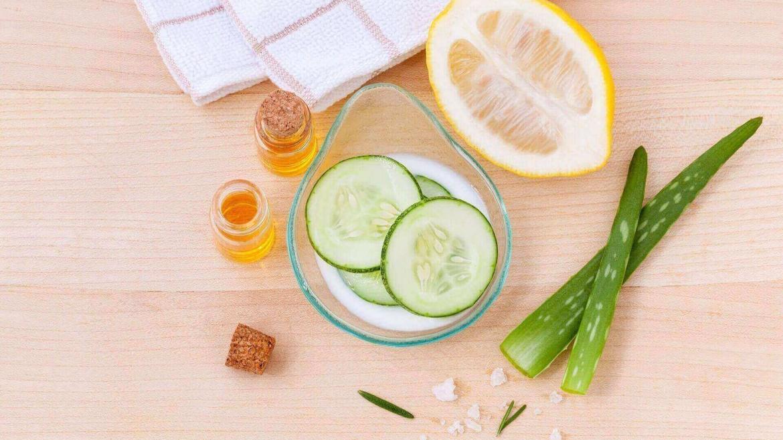 Как да почистваме правилно кожата си