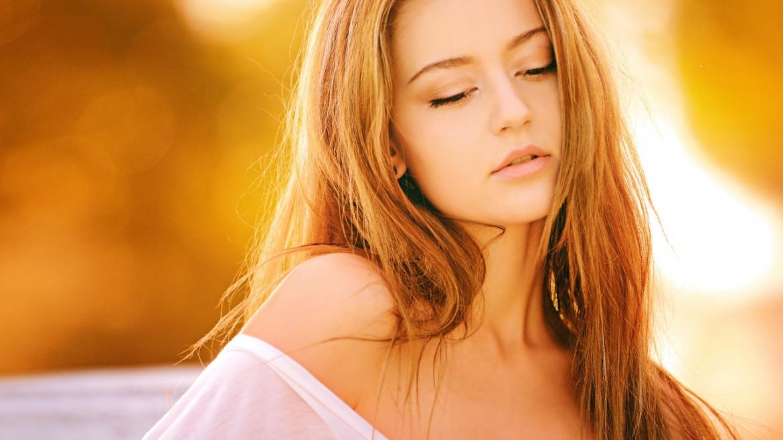 Процедури за възстановяване на кожата в областта на деколтето