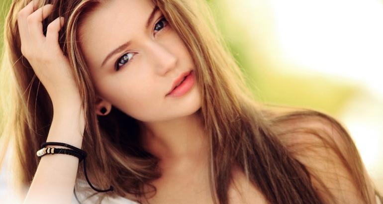 Подмладяване на кожата в областта на шията