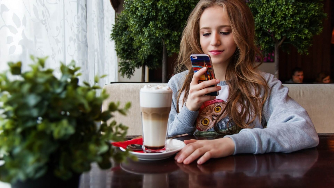 Полезно за тинейджъри (6 ключови стъпки за предотвратяване на акне)