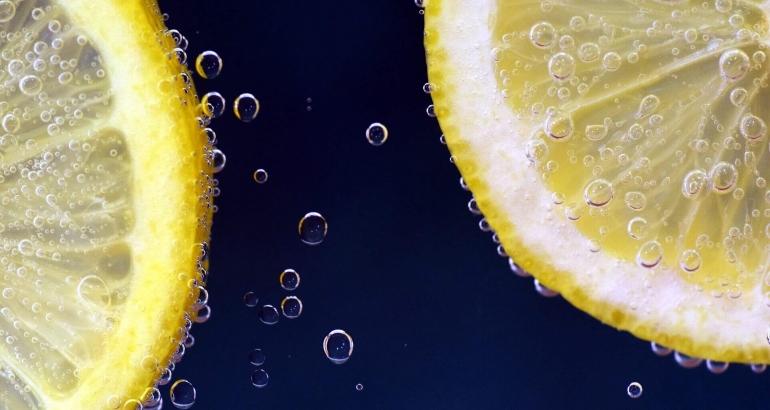 Алфа хидрокси киселините и тяхната роля за подобряване на външния вид