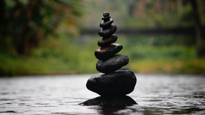 Поддържане на естествен pH баланс