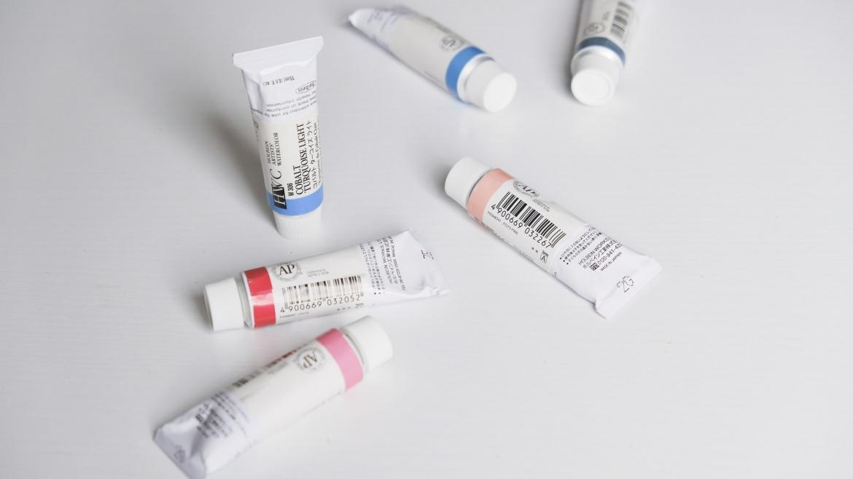 Превенция и лечение на инфекции с локални антибиотици