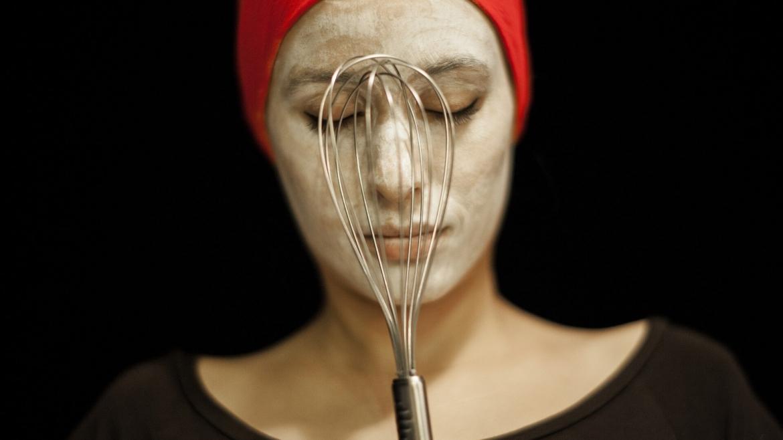 Видове маски за лице