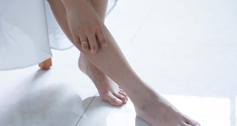Лечение на скабиес (краста)