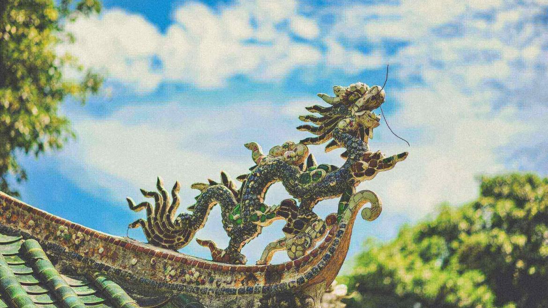 """""""Кръвта на драконa"""" и блестящият външен вид"""