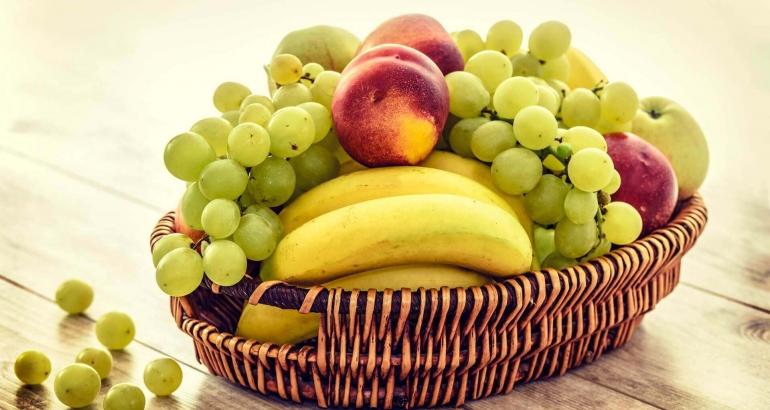 Ролята на хиалуроновата киселина в режима за хранене