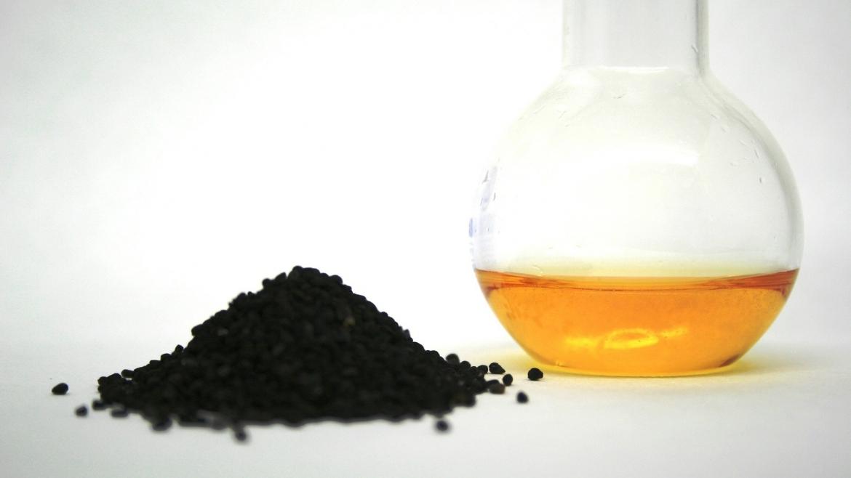 Черният кимион – скъпоценната съставка за подобряване на външния вид