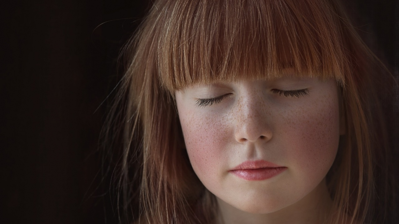 Какво причинява зачервяването на кожата?