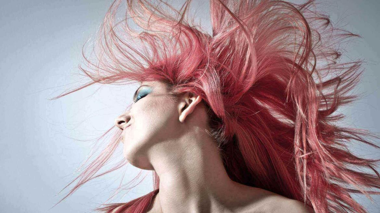 9 съществени грешки в грижата за косата