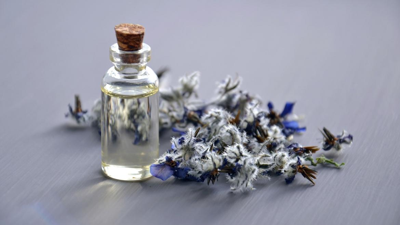 Фантастичните свойства на етеричните масла