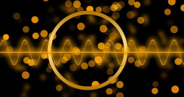 Анти ейдж терапия с радиочестота