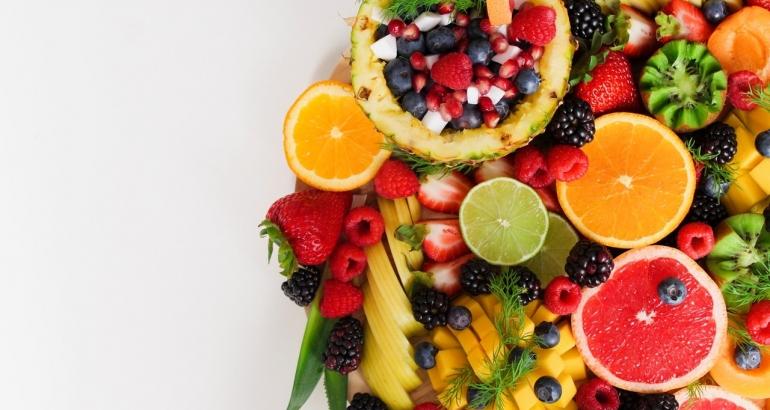 Ферментиралите храни – за какво могат да бъдат полезни