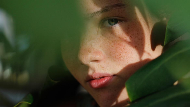Себорейната кератоза и меланома – как да ги различим