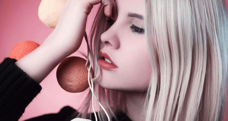 7 начина за постигане на съвършени устни