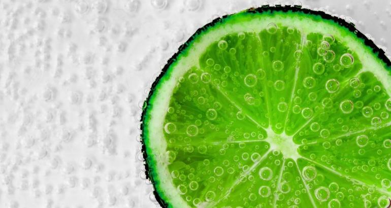 7 приложения на гликоловата киселина