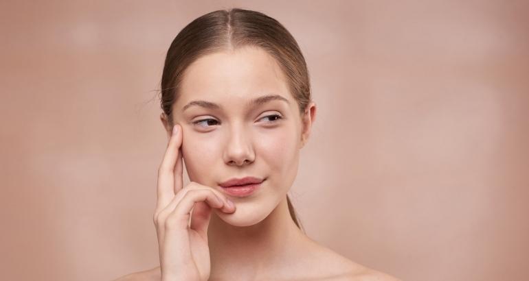 10 съставки за здрава и сияйна кожа
