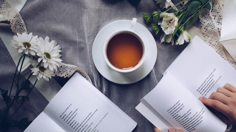 Кафе или чай
