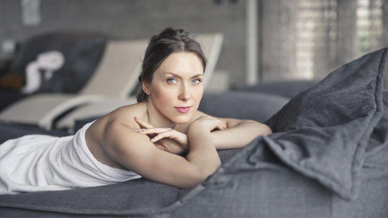 Почивка за кожата – как и кога е подходящият момент