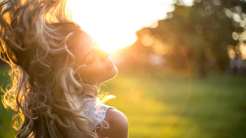 Какво трябва да знаем за слънцезащитния фактор