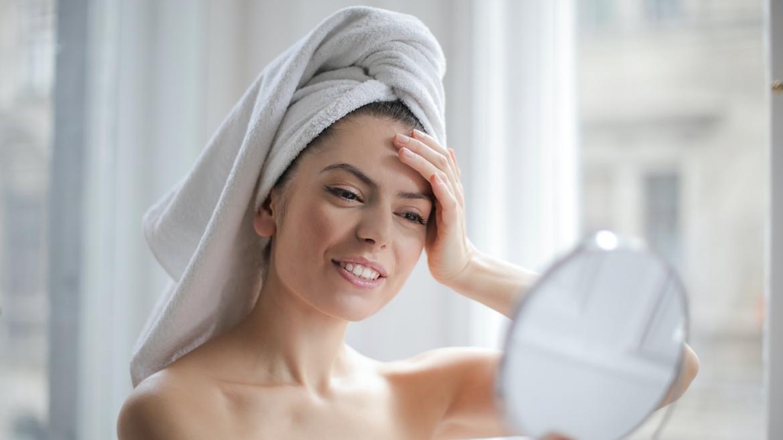 Значението на серамидите в грижата за кожата