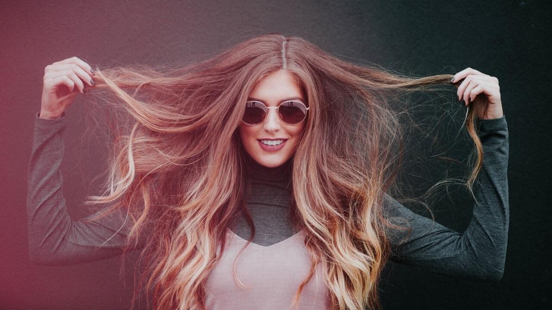 Биотин – универсално средство за здрава коса