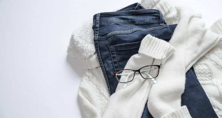 Текстилен дерматит – причини и терапия