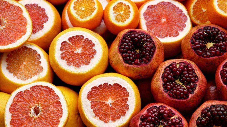 Ползи от употребата на пантенол в грижата за кожата