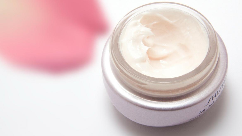 Поддържане на външния вид с медицинска козметика