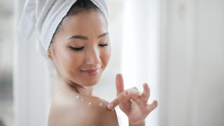 Ефективна грижа за кожата при тинейджърите