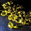 Омега-3 мастни киселини