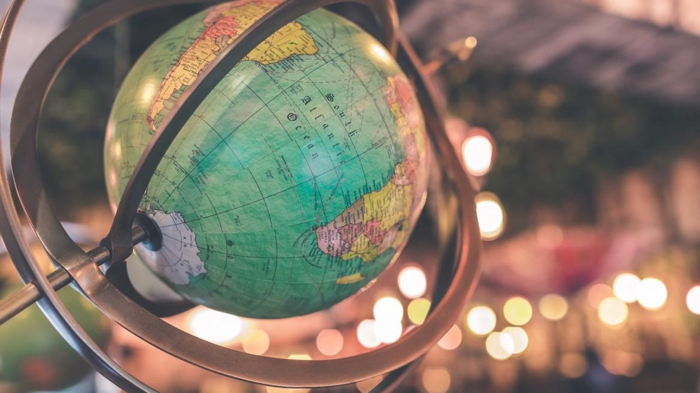 Ритуали за красотата от цял свят
