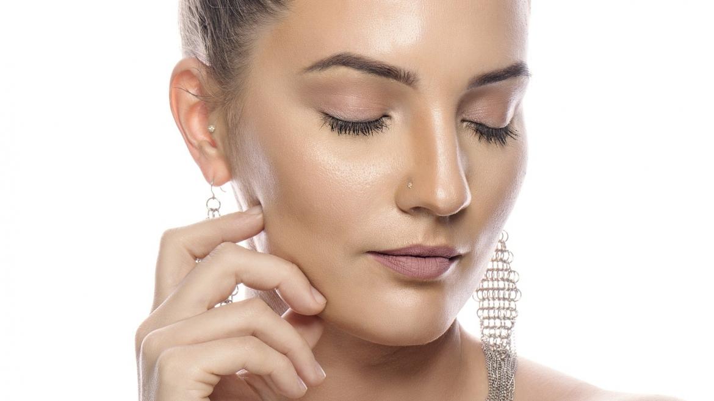Епидермалният растежен фактор в основата здравата кожа