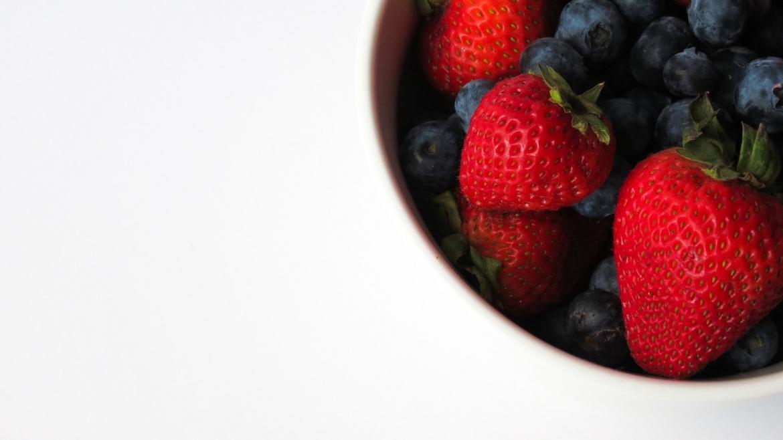 Екстракти от плодове и техните ползи за външния вид
