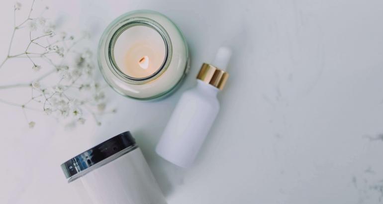 Бетаин в грижата за кожата – употреба и ползи